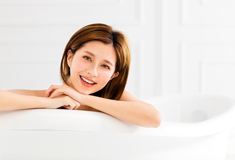 美容でよく聞く「プラセンタ」の効果とは?エステと同時に摂ることで更に若々しく美しく!