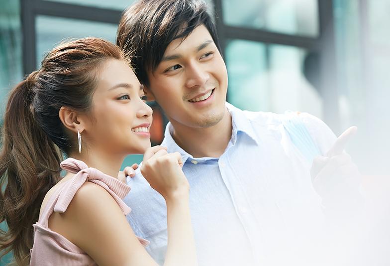 【大阪・心斎橋】結婚指輪は日本製で高品質なものを!