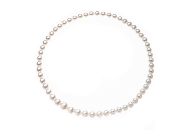 【静岡市】品質の高い日本産あこや真珠なら真珠専門店へ