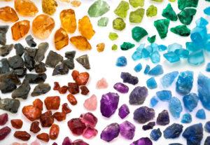 【静岡市】宝石・ジュエリーのリフォーム。ダイヤモンドから色石まで魅力なジュエリーにリフォーム!