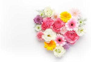 【福山市】ピンクダイヤの結婚指輪は可愛すぎる?とお悩みの方必見です♡