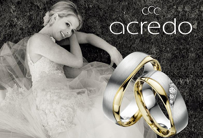 【広島市】鍛造の結婚指輪がアツい!シンプルから個性派まで自由自在なセミオーダーブランド