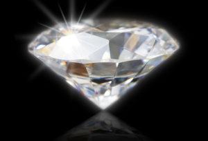 【石川県小松市イオンモール】婚約指輪選びで知っておきたい!ダイヤモンドの「カラット」について