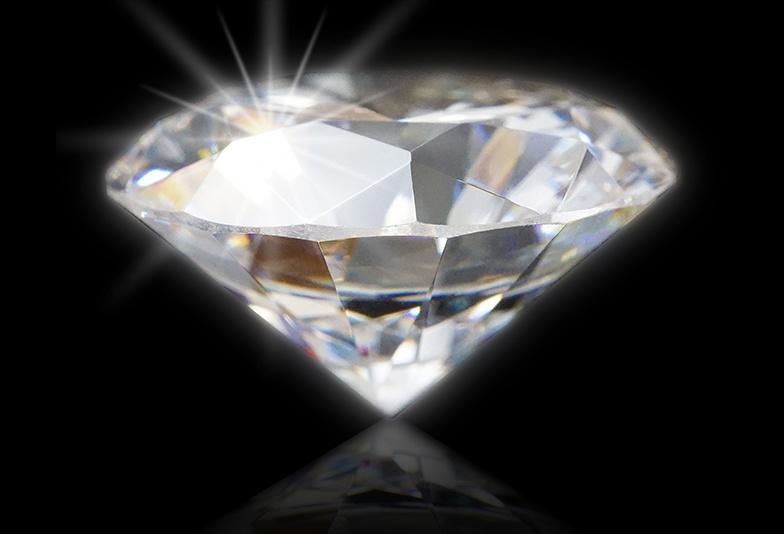 【石川県小松市イオンモール】婚約指輪におすすめ!世界三大カッターズブランド「ラザールダイヤモンド」