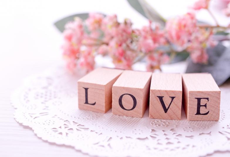 【姫路】婚約指輪や結婚指輪の内側に誕生石をセッティング♪♪お2人だけのシークレットストーン☆