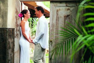 【静岡市】夏は間近!結婚指輪は周りと差がつく本格ハワイアンジュエリー