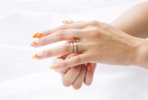 【富士市】私がハワイアンジュエリーを結婚指輪に選んだ5つの理由!