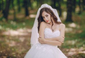 【静岡市】5,980円から通える花嫁エステ!ブライダルエステの新しいカタチ♡
