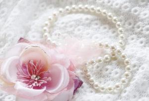 【福井市】真珠ネックレスってどう選んだらいいの⑤