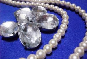 【福井市】真珠ネックレスってどう選んだらいいの③