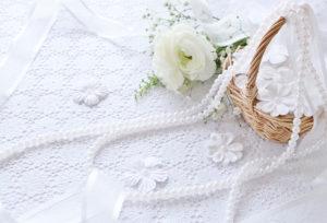 【福井市】花嫁道具として真珠が選ばれる訳