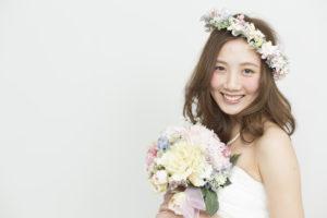 「浜松市」婚約指輪を探しています。お店探しから指輪選びまでのまとめ