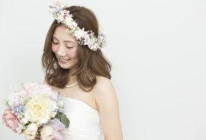 【浜松】口コミから婚約指輪のデザインを徹底解明。彼女のタイプ別にみる好みのデザインとは?