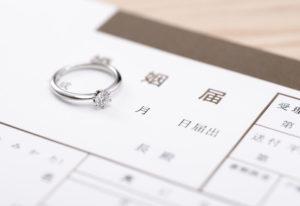 【浜松市】婚約指輪なしのプロポーズってどうなの?用意する?しない?