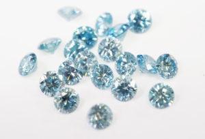 【姫路】婚約指輪をリフォーム。ダイヤモンドを受け継ぐ素晴らしさ