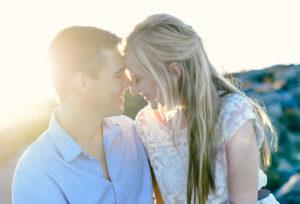【広島市】オーダーメイドの結婚指輪がおすすめな理由は「大人のペア感」今流行りの太めのリング!