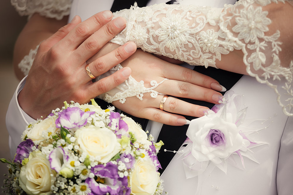 【浜松市】口コミから聞く結婚指輪専門店の人気ブランドランキング。2019年最新ブランドに密着!