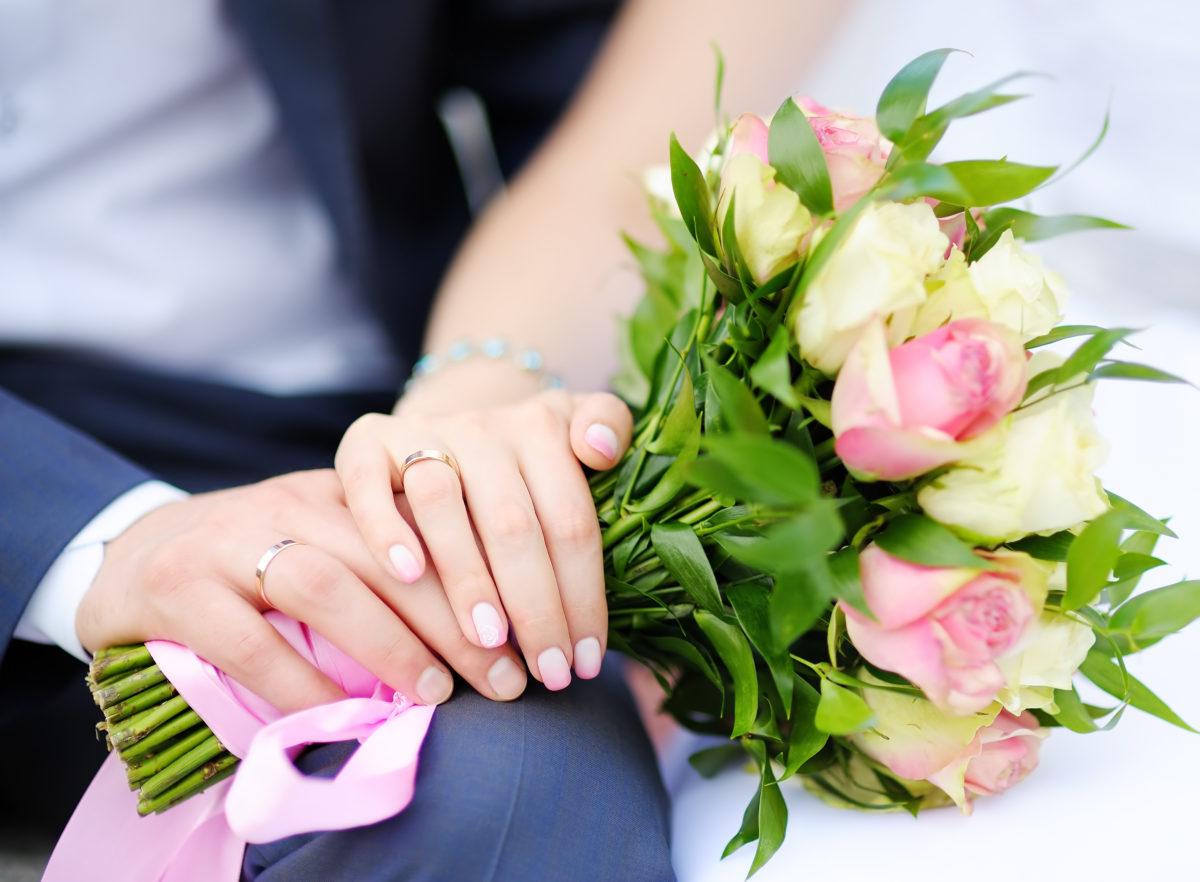 浜松で人気の結婚指輪専門店の2019年人気ブランドランキング。浜松市最大級の品揃えを誇るLUCIR-K BRIDAL浜松へ