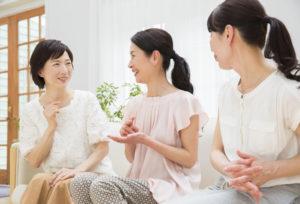 【静岡市】セルフエステ経験者に聞きました!セルフエステサロンって何をするの?気になる痩身効果は?