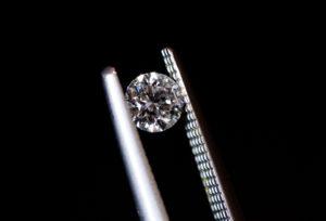 【金沢市】婚約指輪はなぜダイヤモンドなの・・