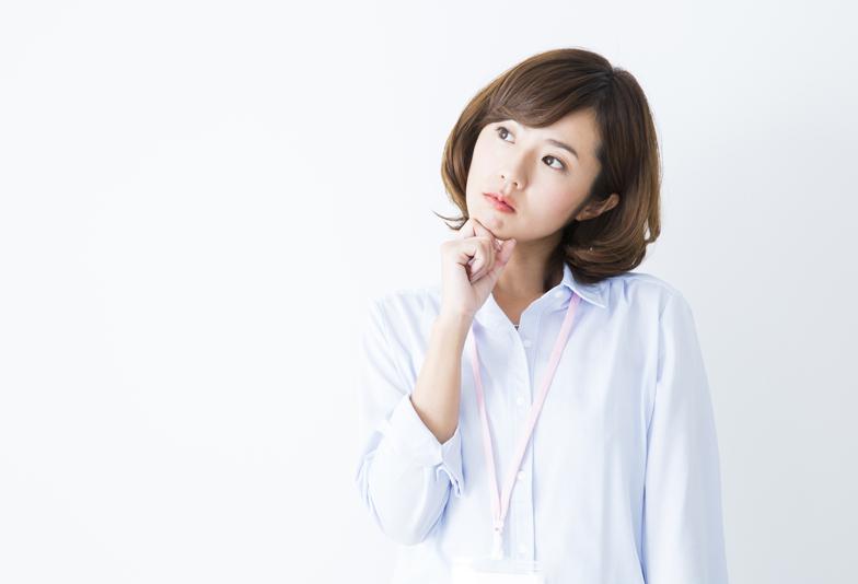 【静岡市】キャビテーションエステは痩せない?効果は嘘?