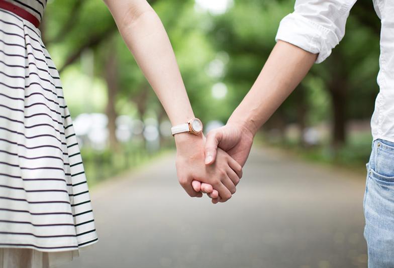 【大阪・心斎橋】結婚指輪、買うならどっち?ハイブランドとブライダル専門店の違い!