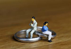 【大阪・なんば】母から貰った指輪をこれからリフォームします!素敵なジュエリーに大変身♪