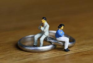 【大阪】口コミを参考に婚約指輪(エンゲージリング)、結婚指輪(マリッジリング)を探しています!