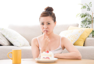 【静岡市】あなたはダイエット(痩せない)で悩んでいませんか?痩せる手段はエステサロン?運動?食事制限?