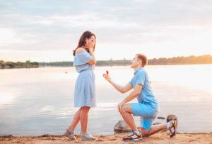 【姫路市】婚約指輪はどこで渡す?兵庫県の夏のプロポーズスポット3選