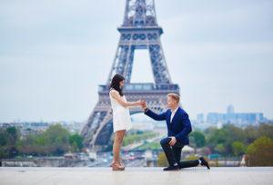 【浜松市で探す】当日OK!その場で持ち帰りの出来る婚約指輪とプロポーズに大人気な場所