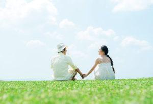 【広島市】で探すアレルギーをお持ちの方のためのアレルギーフリーの結婚指輪