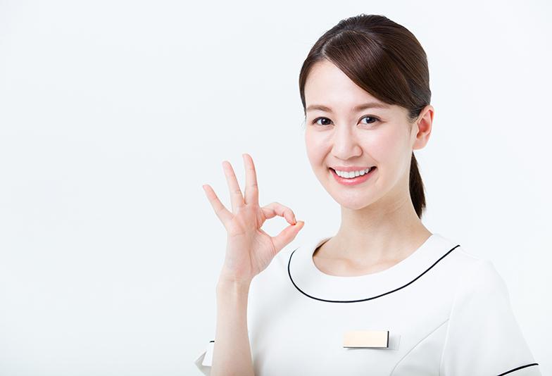 【静岡市】静岡市初「セルフエステ」って安い?高い?今までになかった驚きの料金システムをご紹介