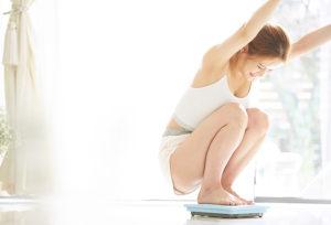 【静岡市】痩せる方法教えます!エステティシャンもオススメ 1週間で-3kgダイエット