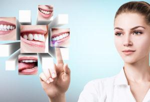 【静岡市】 歯を白くしたい方に!通い放題ホワイトニング定額サービススタート