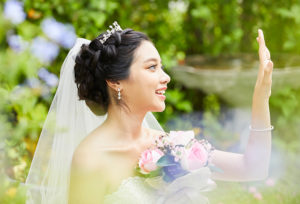 浜松最大級の品揃え!結婚指輪専門店の最新人気ブランドとは?2019年人気モデルご紹介。