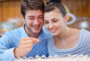 【静岡市】結婚指輪を用意するなら今がおすすめ!早めに準備するべき理由とは?