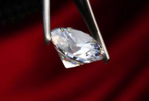 【広島市】婚約指輪・高品質のダイヤモンドの選び方♪【前編】