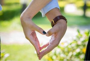 【和歌山・泉南】10万円で揃うジュエリーショップの結婚指輪(マリッジリング)特集