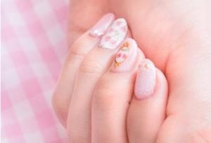 【広島市】そんなにピンクダイヤモンドの結婚指輪がいいの??