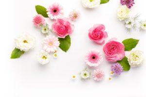 【広島店】幸せカラー''ピンク''がオススメな理由♪花嫁に人気のピンクダイヤの持つ力!