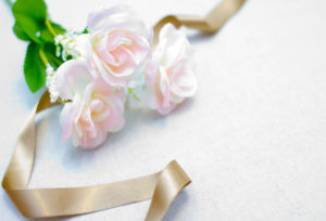 【広島市】口コミから選ぶ婚約指輪の人気デザインとは?