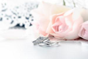【広島市】人気のブライダルリング専門店がオススメする結婚指輪