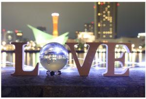 【広島市】結納に欠かせない婚約記念品・プロポーズの必須アイテム婚約指輪の基礎知識