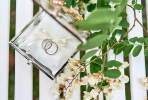 【富山市】みんなと同じはつまらない!婚約指輪・結婚指輪にピンクダイヤモンド!?