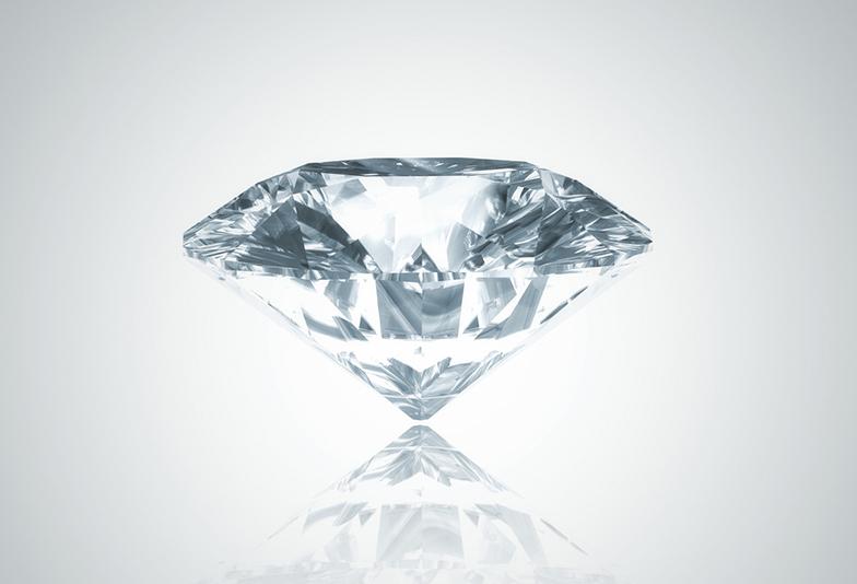 【浜松市】婚約指輪のお店に聞いた「ダイヤモンドの違いって?」