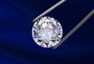 【広島市】世界三大カッターズブランド ロイヤルアッシャーダイヤモンドって??