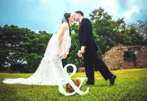 【浜松市】後回しにしてはいけない結婚指輪の準備期間!その3つの理由とは?
