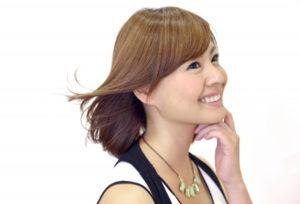 【大阪・岸和田】デザインが豊富なブライダルジュエリーショップが今人気!