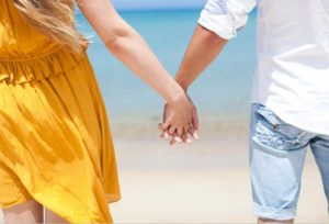 【浜松市】後悔したくない!満足の結婚指輪を選ぶ3つの法則
